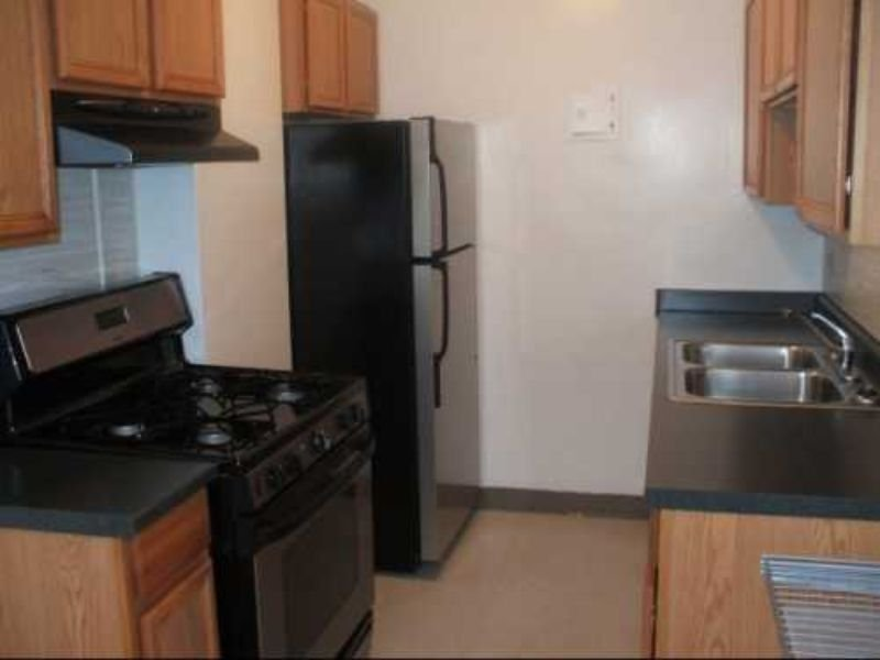 Main picture of Apartment for rent in Kansas City, MO